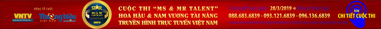 hoa-hau-nam-vuong-truyen-hinh-truc-tuyen-viet-nam-vntv-ms-mr-talent